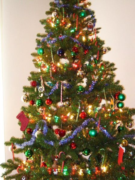449px-Christmas_Tree_(1)