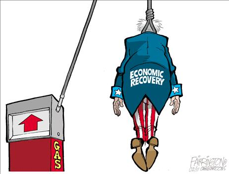 Gas_Prices_Kill_Recovery